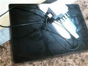 LENOVO Tablet 60031